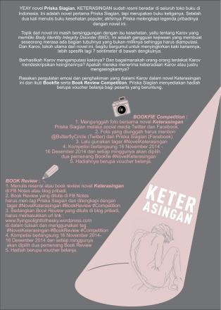 poster karov